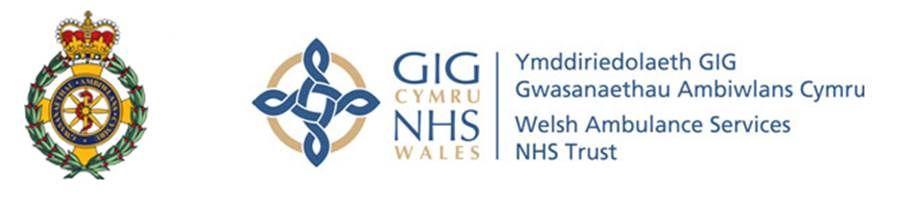 Welsh Ambulance Service's