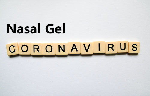 Nasal Gel