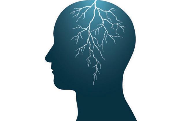 Brain Pacemaker