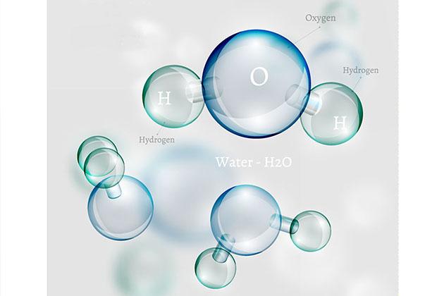 Two Isomeric