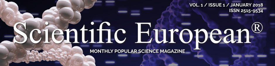 Scientific European